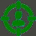 jt green