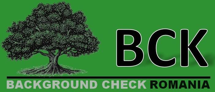 logo bck 9